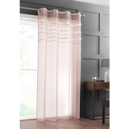340934-diamante-blush-curtains
