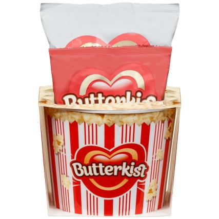 340989-butterkist-popcorn-set-2