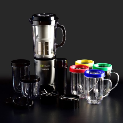 341005-goodmans-mo-farrah-8-in-1-multi-blender-2