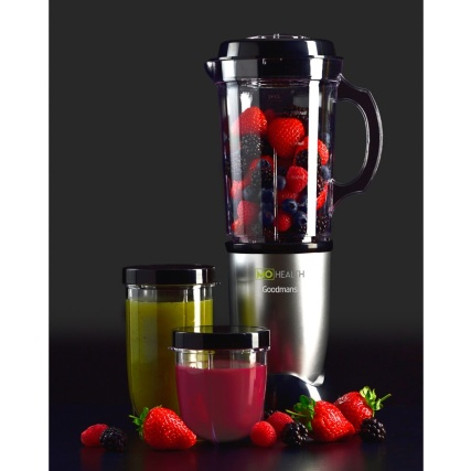 341005-goodmans-mo-farrah-8-in-1-multi-blender-3