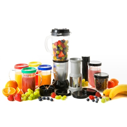 341005-goodmans-mo-farrah-8-in-1-multi-blender
