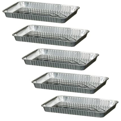 341035-5pk-foil-baking-tray-3