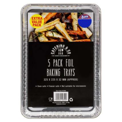 341035-5pk-foil-baking-tray-4