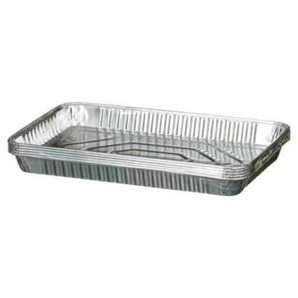 341035-5pk-foil-baking-tray