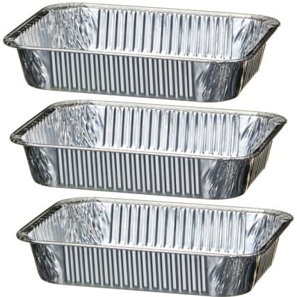 341036-3pk-large-foil-roasting-trays-2