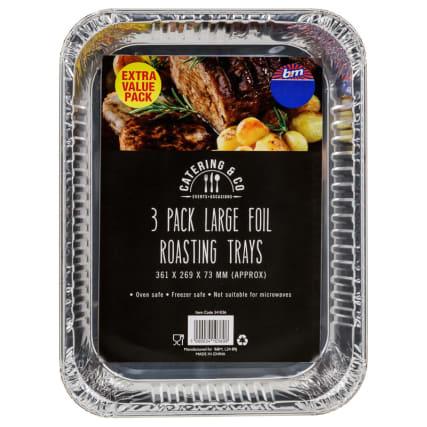 341036-3pk-large-foil-roasting-trays-4