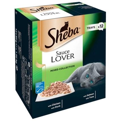 341040-sheba-sauce-luv-12pk.jpg