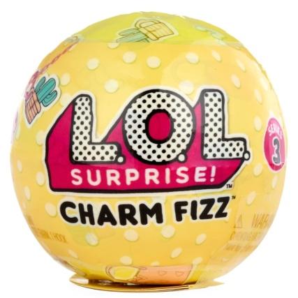 341055-lol-surprise-charm-fizz-3