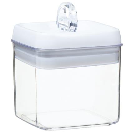 341058-1l-airtight-vacuum-storage-3