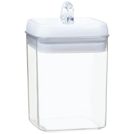 341059-1-7l-airtight-vacuum-storage-5
