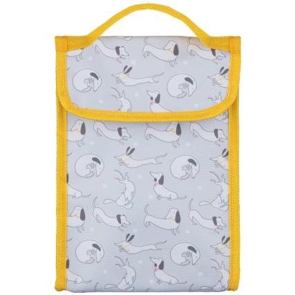 341062-insulated-food-bag-dogs-2.jpg
