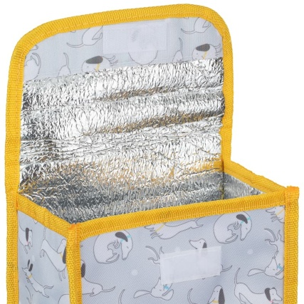341062-insulated-food-bag-dogs-4.jpg