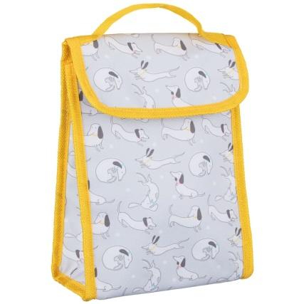 341062-insulated-food-bag-dogs.jpg