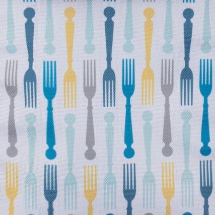 341062-insulated-food-bag-forks-3.jpg