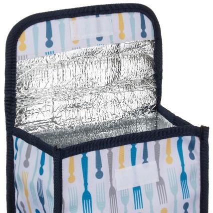 341062-insulated-food-bag-forks-4.jpg
