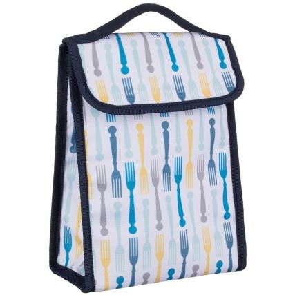 341062-insulated-food-bag-forks.jpg