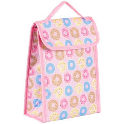 341062-lunch-box-insulated-food-bag-doughnuts-2