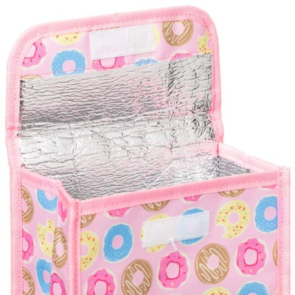 341062-lunch-box-insulated-food-bag-doughnuts-3