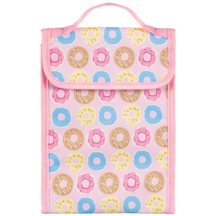 341062-lunch-box-insulated-food-bag-doughnuts
