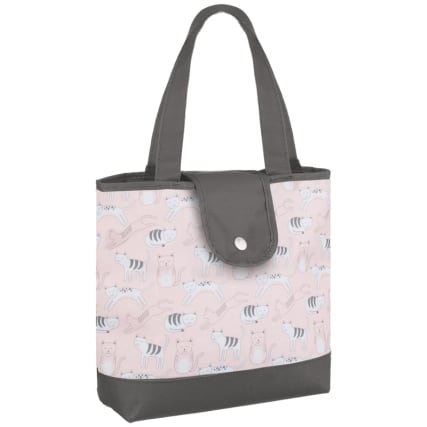 341065-paterned-insulated-lunch-bag-cat.jpg