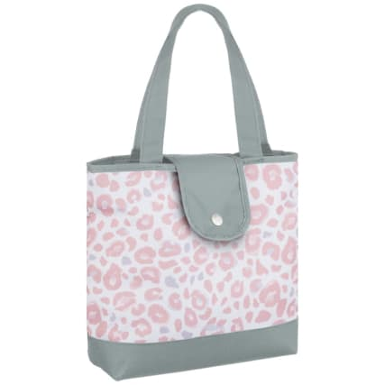 341065-paterned-insulated-lunch-bag-leopard.jpg