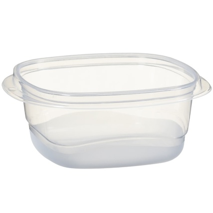 341066-4pk-square-food-containers-2