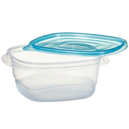 341066-4pk-square-food-containers-blue-lid-2