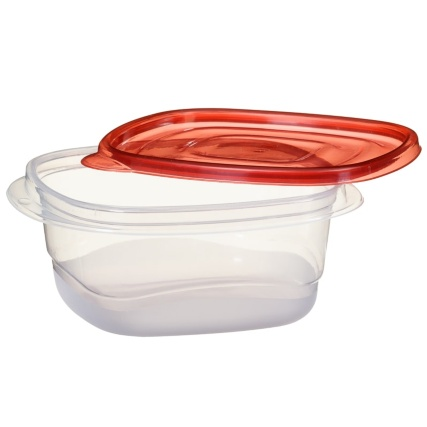 341066-4pk-square-food-containers-red-lid-3