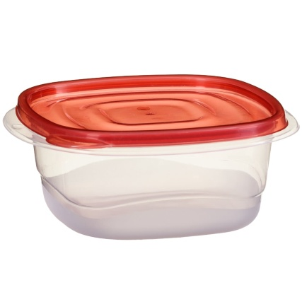 341066-4pk-square-food-containers-5-red-lid