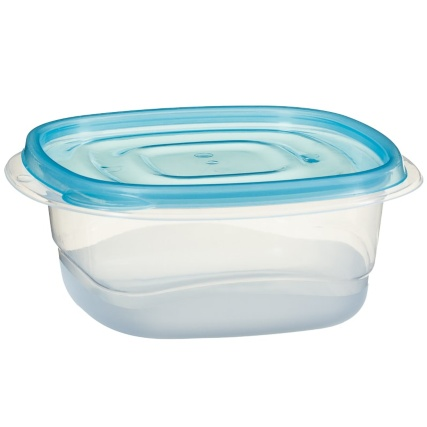 341066-4pk-square-food-containers-blue-lid