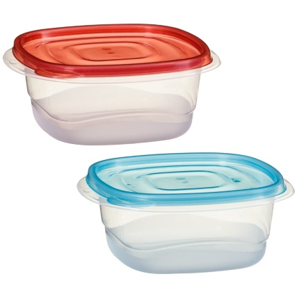 341066-4pk-square-food-containers-Main