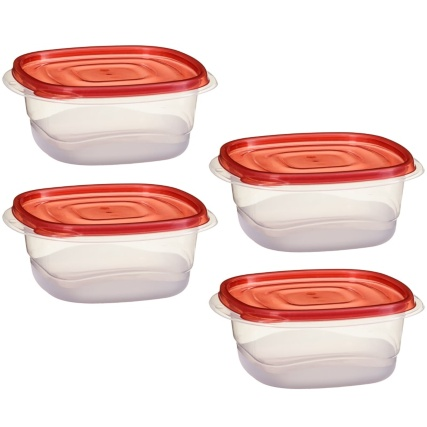 341066-4pk-square-food-containers-red-lid