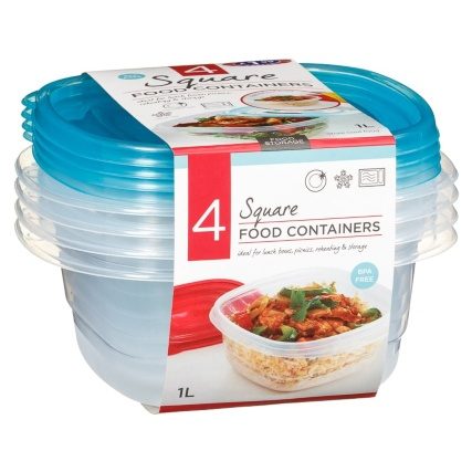 341066-4pk-square-food-containers-blue-lid-3