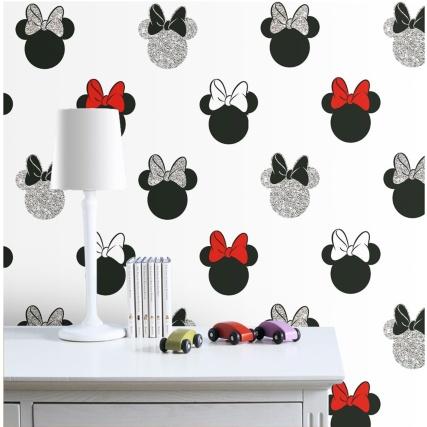 341152-gb-minnie-sparkle-wallpaper