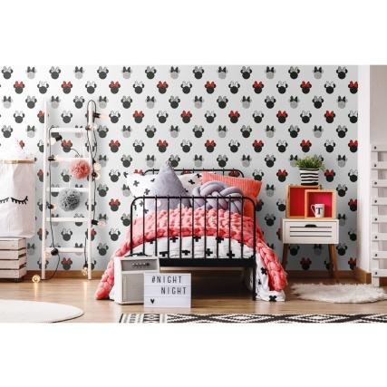 341152-gb-minnie-sparkle-wallpaper1