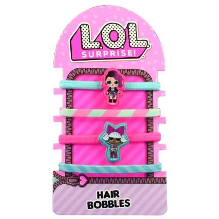 341187-lol-surprise-hair-bobbles