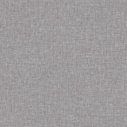 341214-arthouse-linen-mid-grey-wallpaper