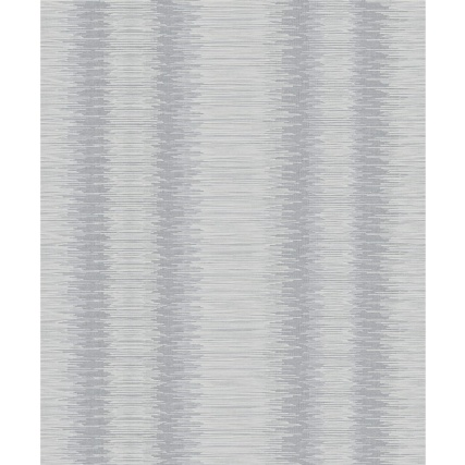 341228-arthouse-crushed-stripe-wallpaper-1