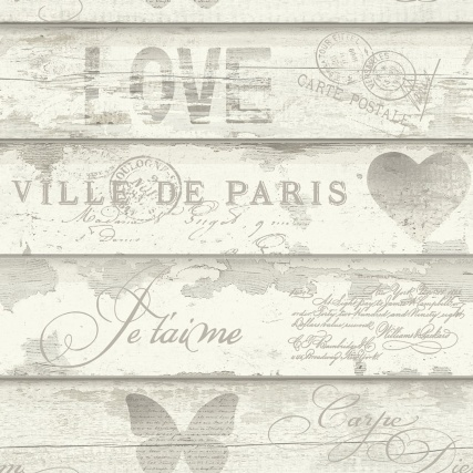 341230-arthouse-shabby-chic-wood-wallpaper-1