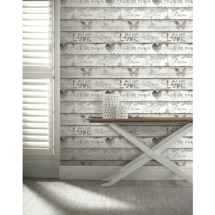 341230-arthouse-shabby-chic-wood-wallpaper