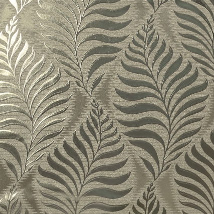 341234-arthouse-foil-leaves-natural-wallpaper-1