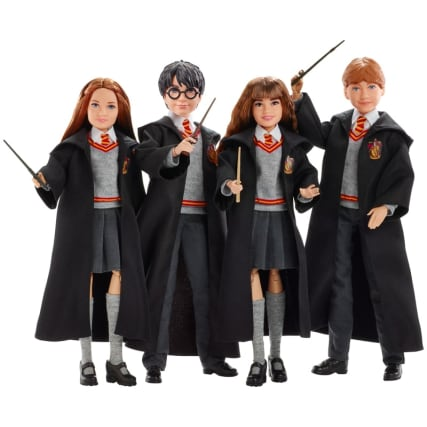 341246-harry-potter-figure-2