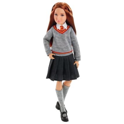 341246-harry-potter-figure-ginny
