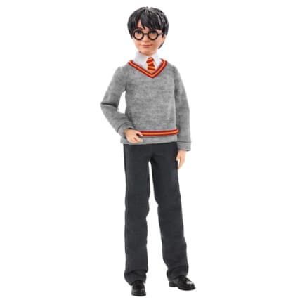 341246-harry-potter-figure-harry-2
