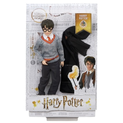 341246-harry-potter-figure-harry-3