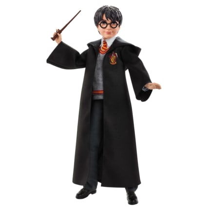 341246-harry-potter-figure-harry