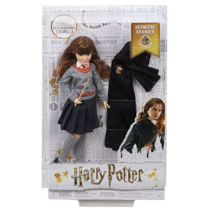 341246-harry-potter-figure-hermione-3
