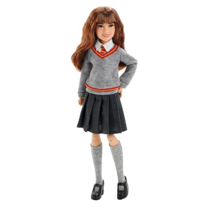 341246-harry-potter-figure-hermione