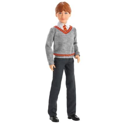 341246-harry-potter-figure-ron-2
