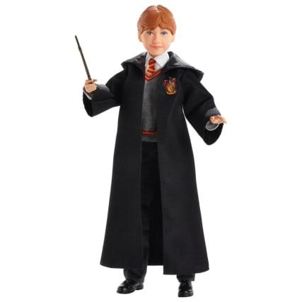 341246-harry-potter-figure-ron
